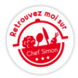 badge-chef-simon-blanc-49b73657fea0283c98ddaea7d71d88a9