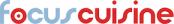 logo-focuscuisine
