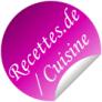 recettes-badge