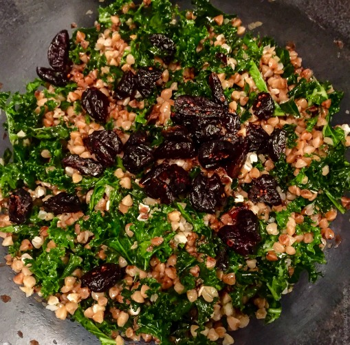 kale salad2_LowRes