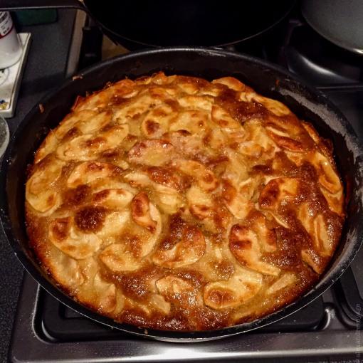 Applecake3_LowRes