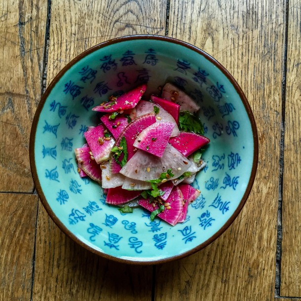 salade radis_LowRes