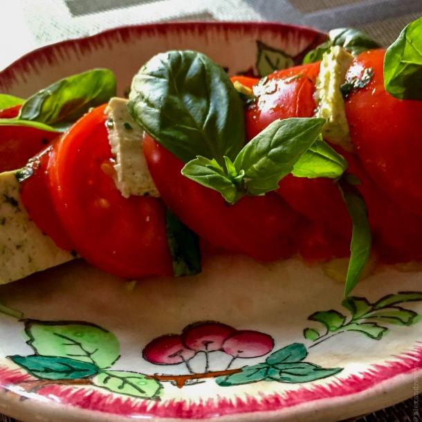 Tomates Z2_LowRes.jpg