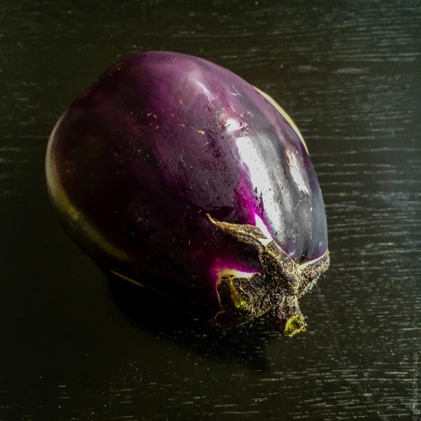 aubergine_LowRes.jpg