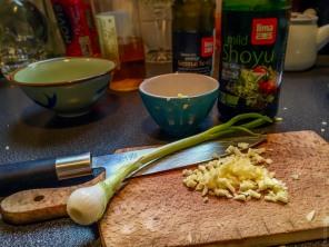 aubergines1_LowRes