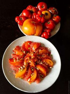 tomatepamp_LowRes.jpg