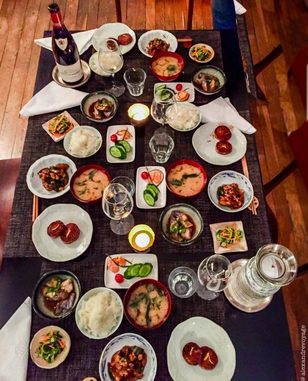 table jap_LowRes.jpg