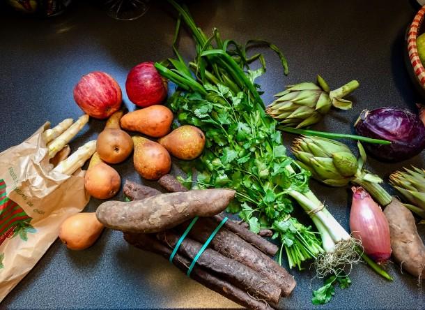 légumes_LowRes-2