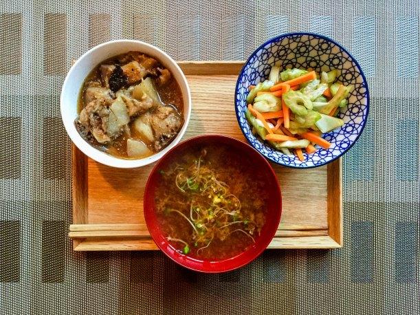 zen dinner_LowRes